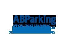 ABParking Southampton
