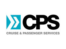 CPS port parking