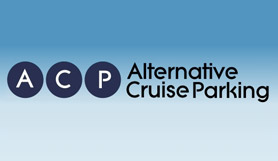 Alternative Cruise Parking ACP Southampton