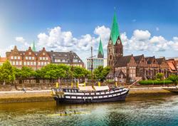 Bremen, Germany